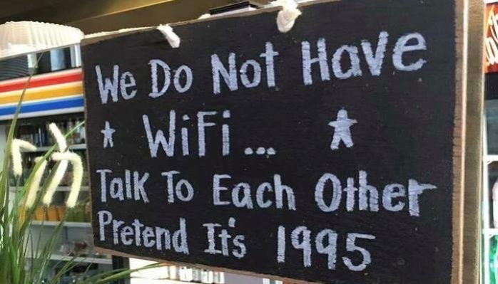 No Wifi .jpg