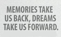 Memories and Dreams copy.jpg