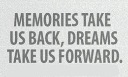 Memories and Dreams copy.jpg