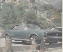 Terry's Camaro copy.jpeg