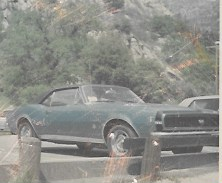 Terry's Camaro copy.jpeg