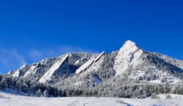 Flatirons. Boulder.jpg